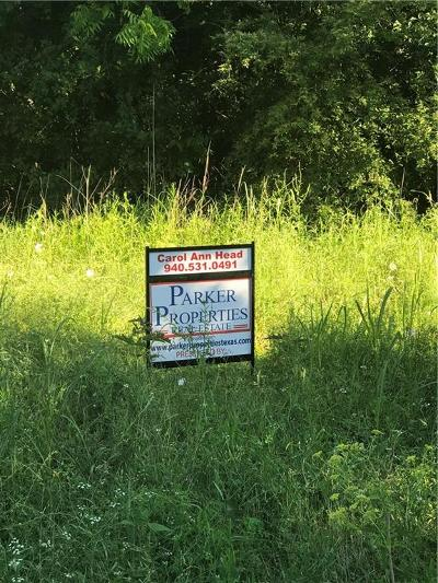 Residential Lots & Land Active Option Contract: 5808 SE County Road 1098 Road