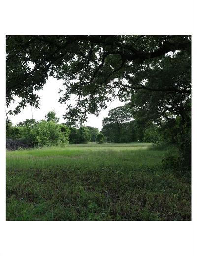 Crowley Residential Lots & Land Active Option Contract: Tbd Tall Oaks Lane