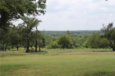Farm & Ranch For Sale: 222 Sosebee Bend