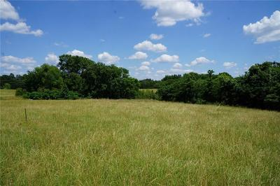 Athens, Kemp Residential Lots & Land For Sale: Lt173 Rolling Hills Court