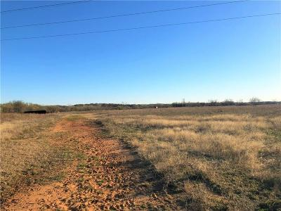 Grandview Residential Lots & Land For Sale: 4600 County Road 307