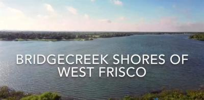 Frisco Residential Lots & Land For Sale: Lot 3 Blake Place