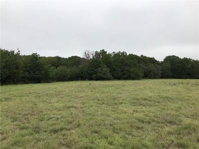 Farm & Ranch For Sale: 13acres County Road 398