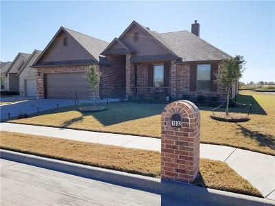Royse City Single Family Home For Sale: 1002 Saint Jude Court