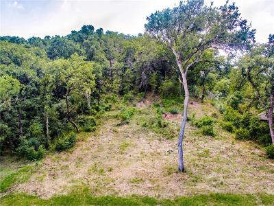 Arlington Residential Lots & Land For Sale: 2804 Westwood Drive