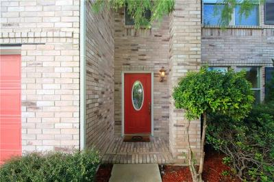 Fort Worth Single Family Home For Sale: 2013 Shawnee Trail
