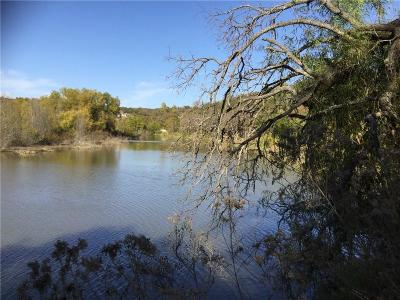 Wise County Residential Lots & Land For Sale: 278 Pr 1758