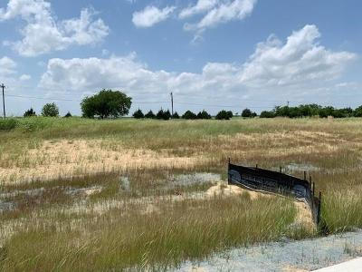 Celina Residential Lots & Land For Sale: Tbd Beverly Lane