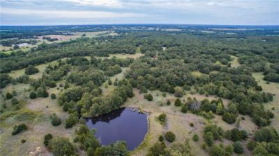 Wise County Farm & Ranch For Sale: 00 N Fm 2265