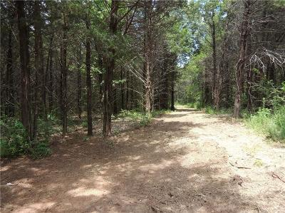 Residential Lots & Land For Sale: Tbd S Texoma Parkway