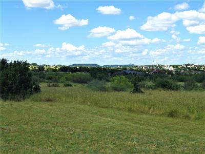 Residential Lots & Land For Sale: Lt46/47 Brackeen Drive