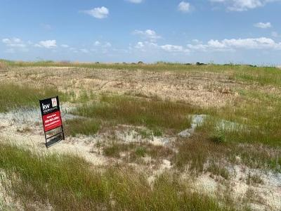 Celina Residential Lots & Land For Sale: Tbd Balboa Place