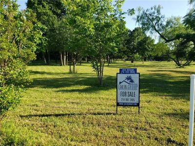 Wills Point Single Family Home For Sale: 29019 Interstate 20