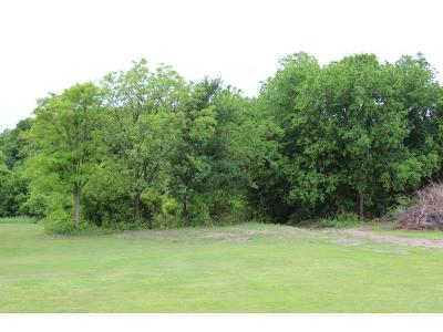 Parker County Residential Lots & Land For Sale: Lot 22 W Hidden Meadow Court