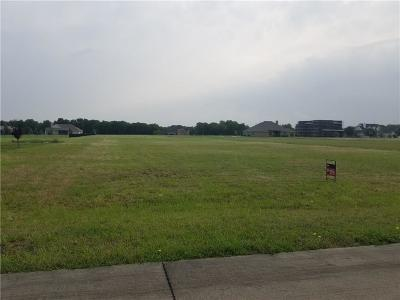 Dallas County Residential Lots & Land For Sale: 2619 Wells Court