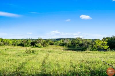 Brown County Farm & Ranch For Sale: 13775 County Road 478