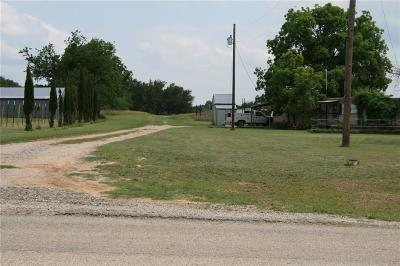 Brown County Farm & Ranch For Sale: 5960 County Road 292