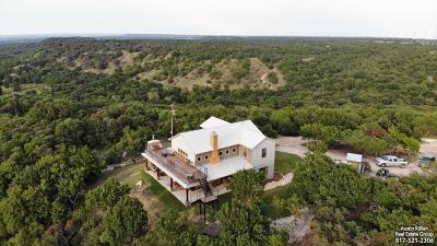 Cooke County Farm & Ranch For Sale: 487 Gleason Road Road