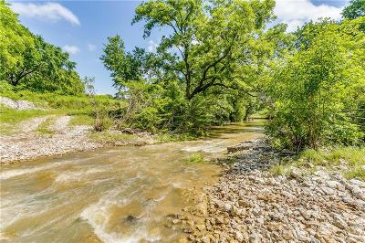 Eastland County Farm & Ranch For Sale: 705 County Road 442