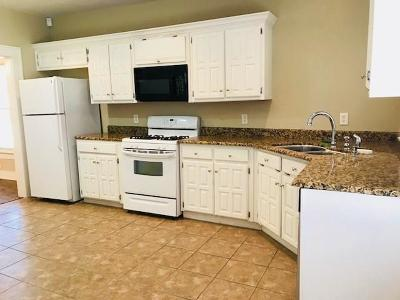 Fort Worth Residential Lease For Lease: 3025 James Avenue