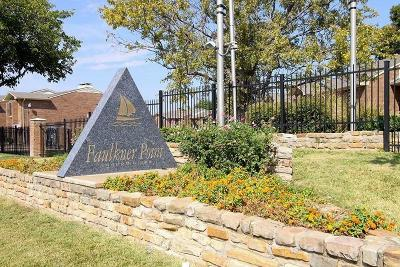Garland Residential Lease For Lease: 4552 Chaha #105