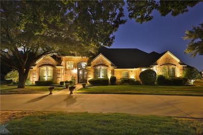 Luxury Homes For Sale In Abilene Tx