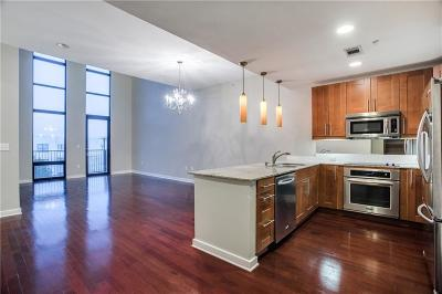 Fort Worth TX Condo For Sale: $324,900