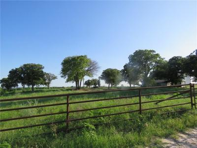 Comanche Farm & Ranch For Sale: County Rd 110