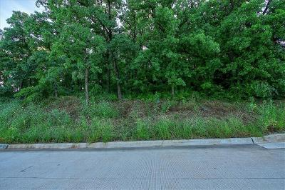 Keller Residential Lots & Land For Sale: 2520 Brookforest Drive