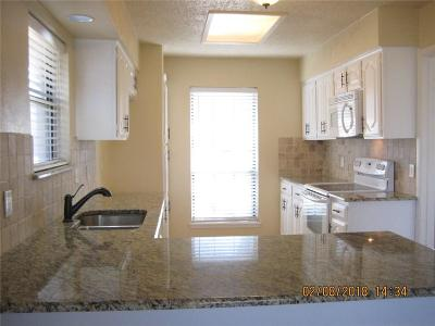 Lewisville Residential Lease For Lease: 1873 Tucson Drive