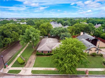 Residential Lease For Lease: 301 Brooks Lane