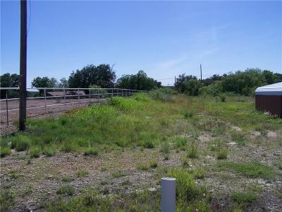 Commercial Lots & Land For Sale: Shannon Highway 279