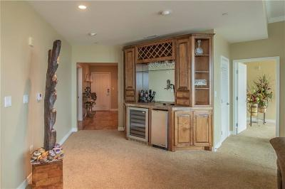 Fort Worth TX Condo For Sale: $799,000