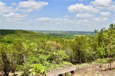 Erath County Residential Lots & Land For Sale: 110 Compass Way