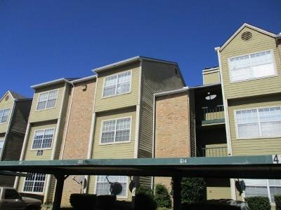 Irving Residential Lease For Lease: 4113 Esters Road #611