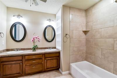 Arlington Condo For Sale: 2100 Willoughby Lane #4521