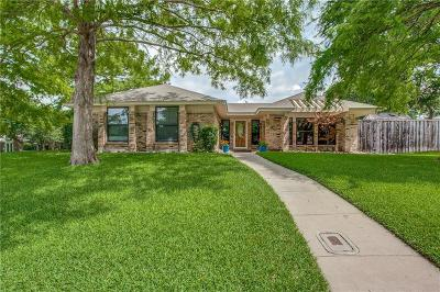 Duncanville Single Family Home For Sale: 335 Meadowlark Lane
