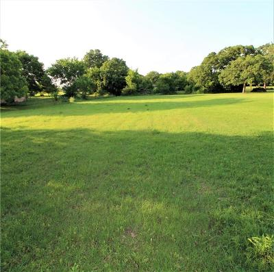 Burleson Residential Lots & Land For Sale: 6949 County Road 527