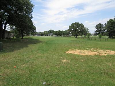 Cooke County Residential Lots & Land For Sale: 108 Kiowa Drive W