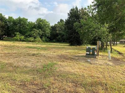 Residential Lots & Land For Sale: 266 Hatteras Drive