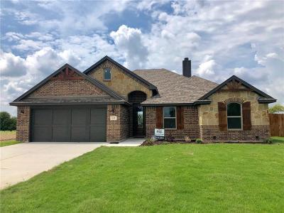 Godley Single Family Home For Sale: 113 Treys Way