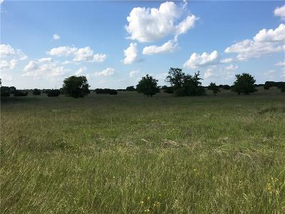 Dublin Residential Lots & Land For Sale: 26175 S Farm Road 219