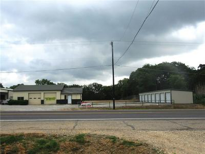 Commercial For Sale: 2488 Hwy 69
