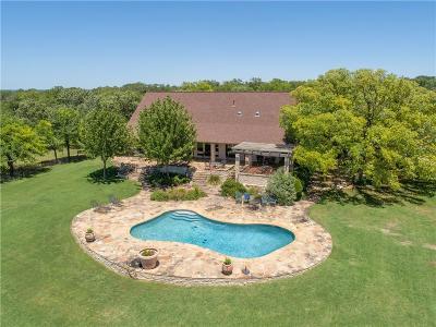 Farm & Ranch For Sale: 1822 Cr 156