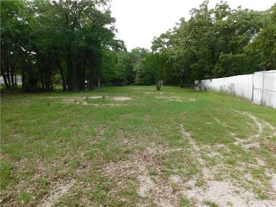 Wills Point Residential Lots & Land For Sale: 2491 Lakewood Circle