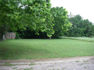 Hamilton TX Residential Lots & Land For Sale: $6,000