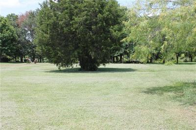 Residential Lots & Land For Sale: 57 Grandview Estates Drive