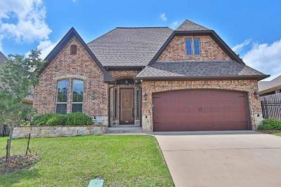 Tyler Single Family Home For Sale: 7315 Princedale Place