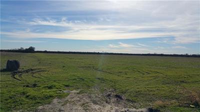 Caddo Mills Farm & Ranch For Sale: Tbd County Rd 2708