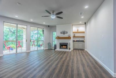 Arlington Condo For Sale: 1722 Ascension Point Drive #234